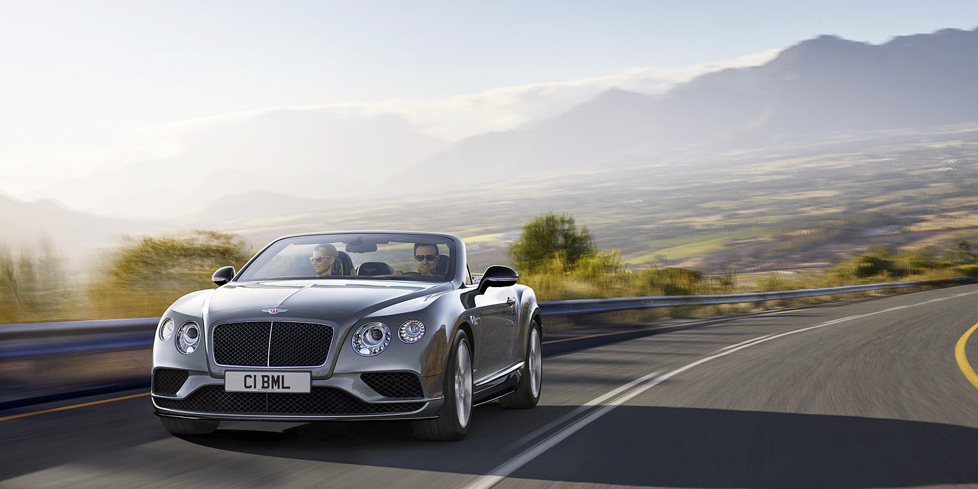 gtc continental mansory price show bentley coupe auto frankfurt at gt modcarmag convertible