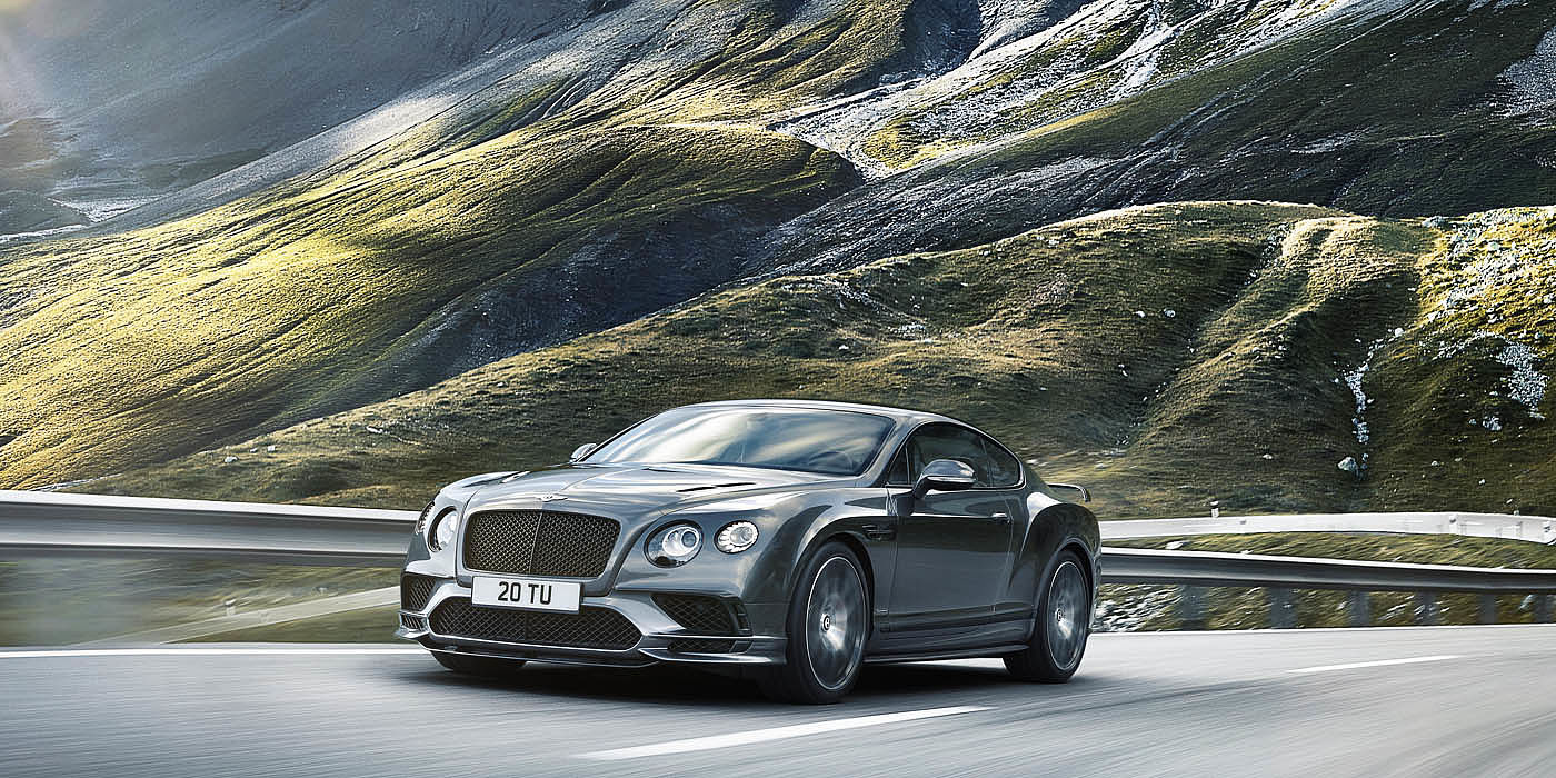 htm for main va used continental bentley sale supersports c vienna l stock near