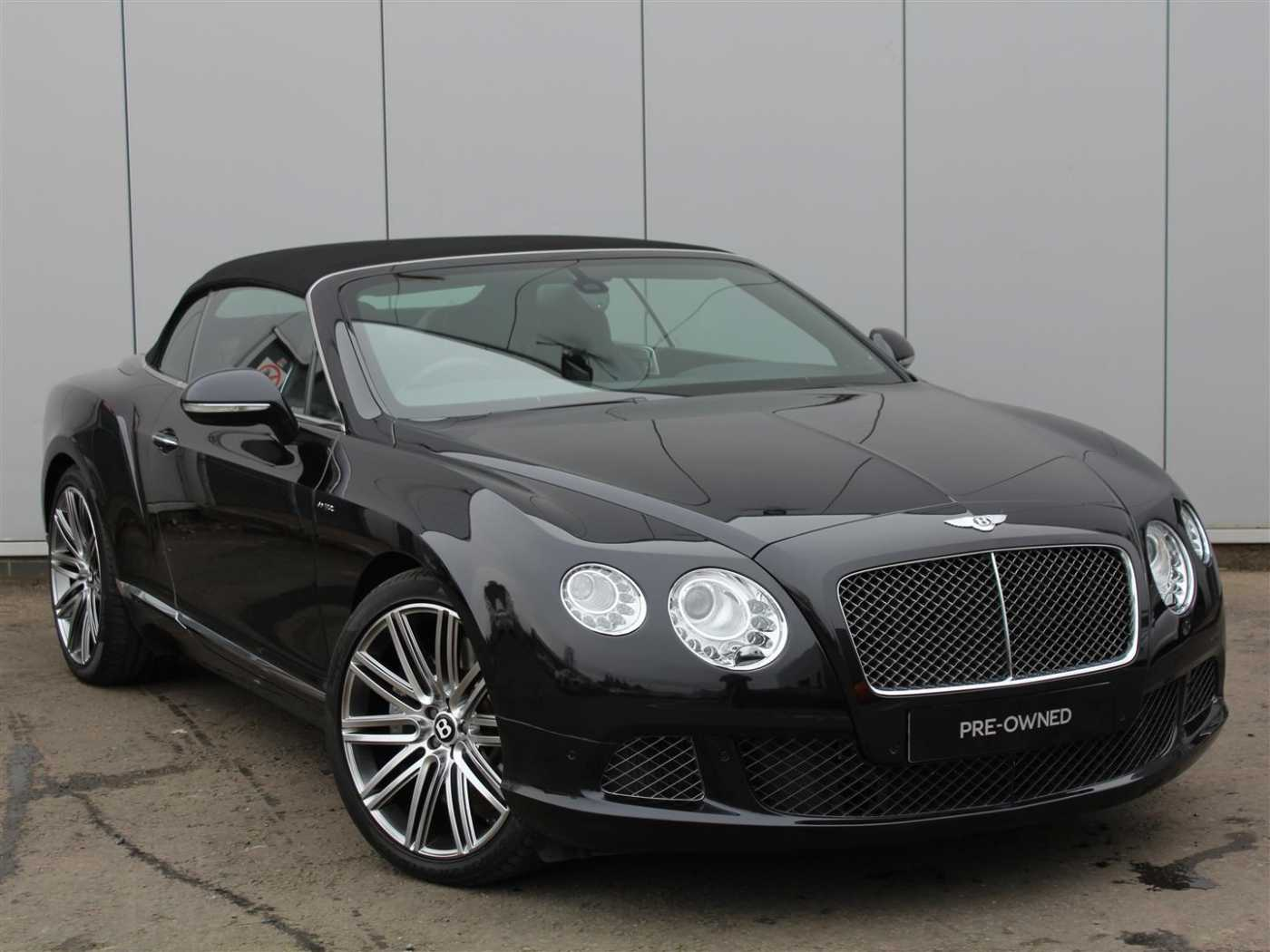 bentley speed cars convertible sale for gtc gt continental