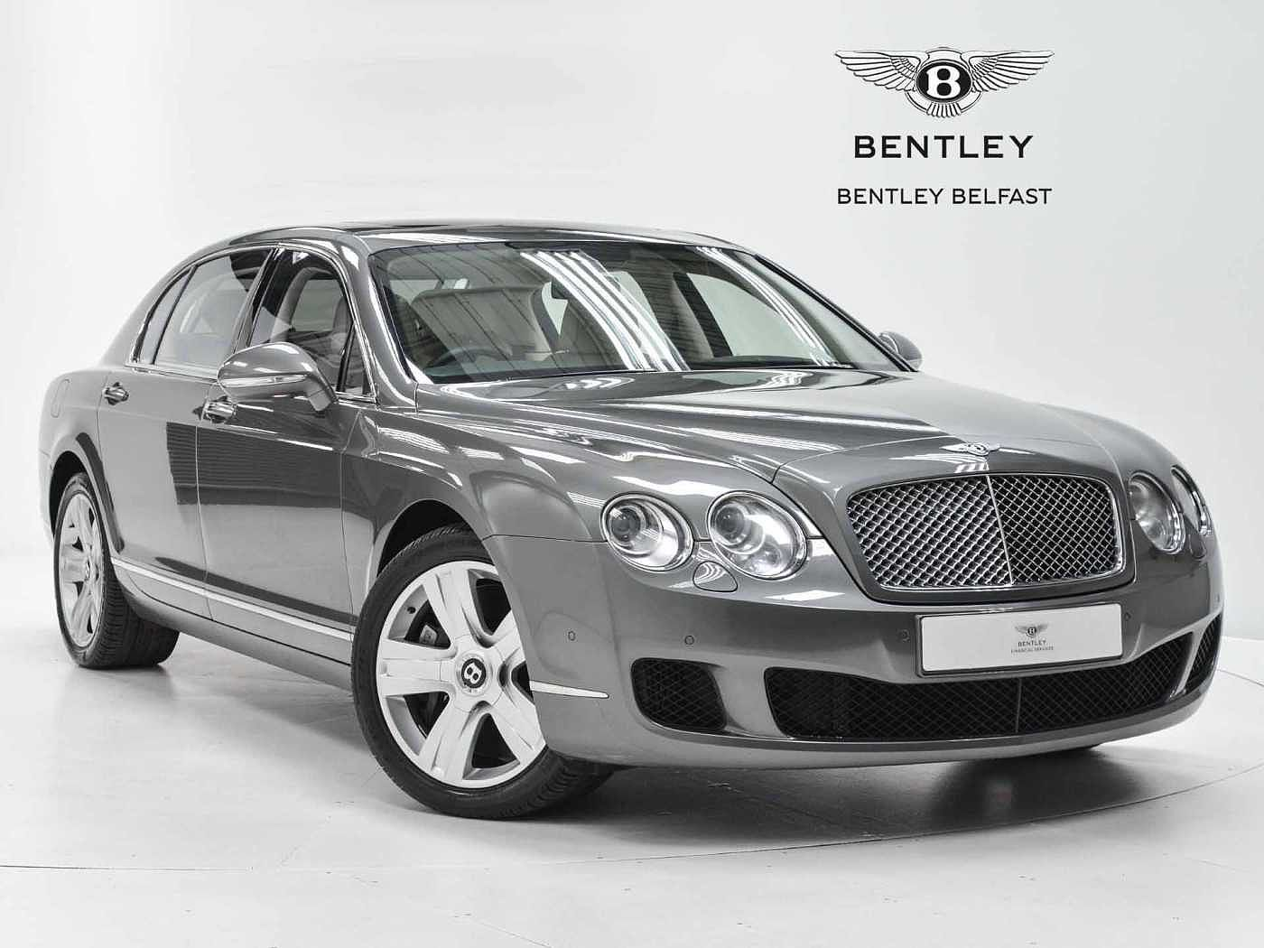 blk bentley htm spur cars for continental sale flying exotic