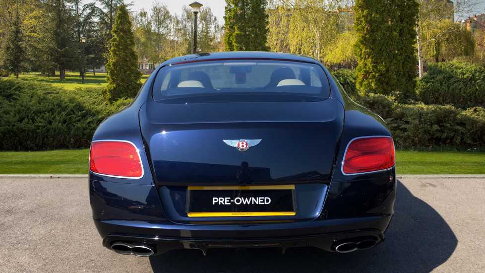 Pre Owned Car Sales Chelmsford